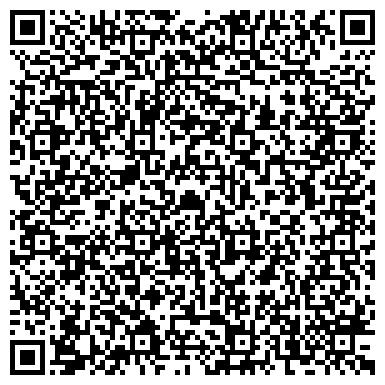 QR-код с контактной информацией организации Днепротехмаш, ООО НПП