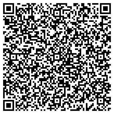 QR-код с контактной информацией организации ФЛ Федорова Т.А., СПД