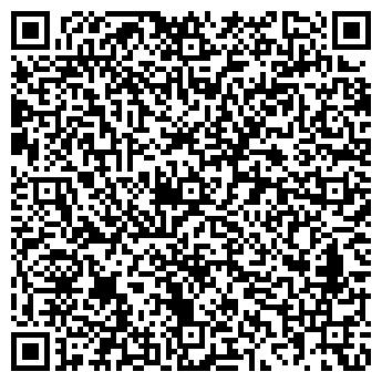 QR-код с контактной информацией организации Шапран, ЧП