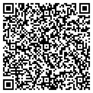 QR-код с контактной информацией организации СТАН М