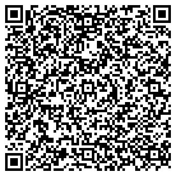 QR-код с контактной информацией организации Тур ФМ,ООО