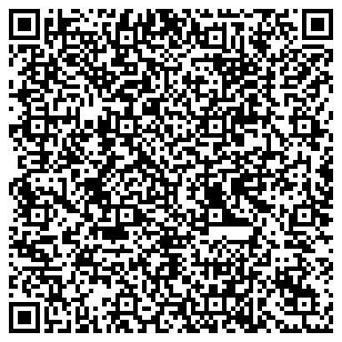 QR-код с контактной информацией организации Днепросервисметалл, ЧП