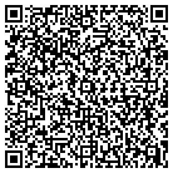 QR-код с контактной информацией организации РУМ, ЧП