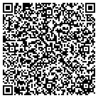 QR-код с контактной информацией организации Дымша, ЧП