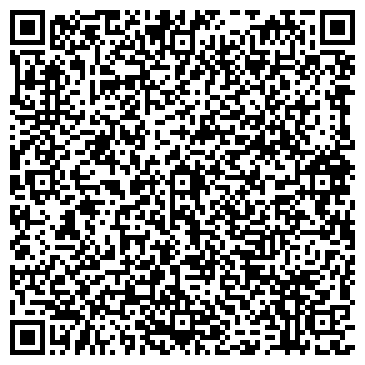QR-код с контактной информацией организации Редут-1979, ООО