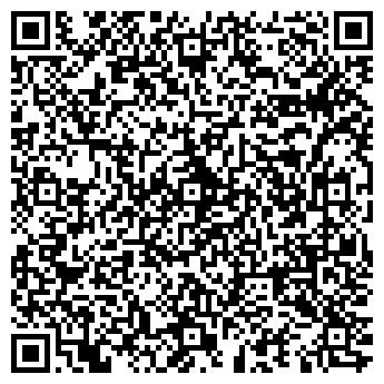 QR-код с контактной информацией организации Лаевский В.Г. , ООО