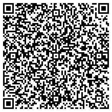 QR-код с контактной информацией организации Фролова С.Г.,ЧП