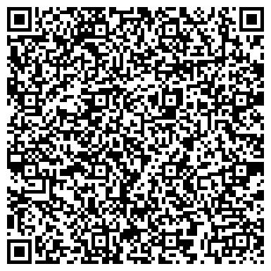 QR-код с контактной информацией организации Лепень Аналолий Федорович, ЧП