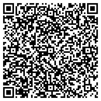 QR-код с контактной информацией организации Зозулин, СПД