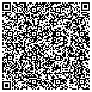 """QR-код с контактной информацией организации Частное предприятие """"СПГ Эрсан"""""""