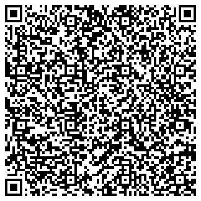 QR-код с контактной информацией организации СЕВЕРО-КАЗАХСТАНСКИЙ ГОСУДАРСТВЕННЫЙ УНИВЕРСИТЕТ ИМ. М.КОЗЫБАЕВА