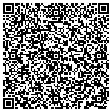 QR-код с контактной информацией организации УНОКС ГРУППА КОМПАНИЙ АСТРОН, ООО