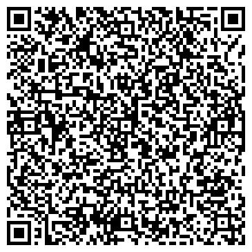 QR-код с контактной информацией организации ООО «Промстройметиз»