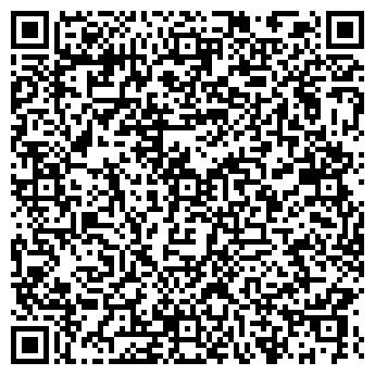 """QR-код с контактной информацией организации ООО """"Снабресурс"""""""