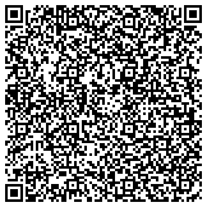 QR-код с контактной информацией организации Меркурий оптторг, ЧП