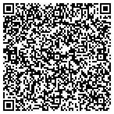 QR-код с контактной информацией организации ЧП НПФ Диалекс