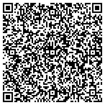 QR-код с контактной информацией организации МикроМетиз , ЧП