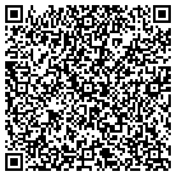 QR-код с контактной информацией организации ЧП Мельниченко