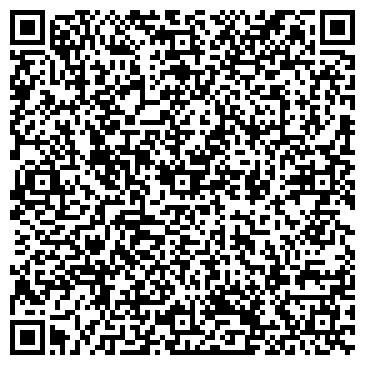 """QR-код с контактной информацией организации ОАО """" Верстатуниверсалмаш"""""""