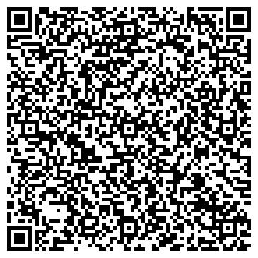 QR-код с контактной информацией организации Городские фасады СП , ООО