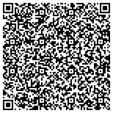 """QR-код с контактной информацией организации Строительная компания """"МЕГА"""""""