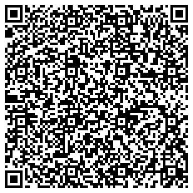 QR-код с контактной информацией организации BBN Astana Pipe (БиБиЭн Астана Пайп), ТОО