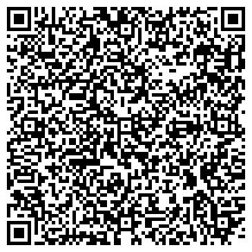 QR-код с контактной информацией организации Майбес Казахстан, представительство