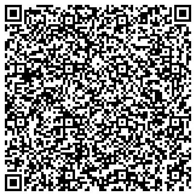 QR-код с контактной информацией организации Казахстан Интегрейтед Сервисез (KISCO), ТОО