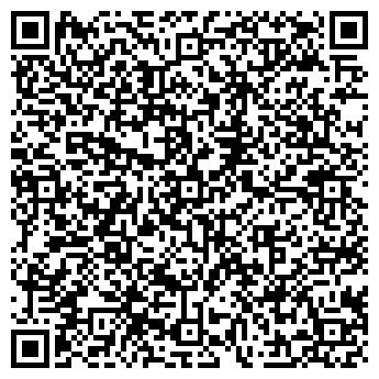 QR-код с контактной информацией организации МК ПромСтройМеталл, ТОО