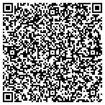 QR-код с контактной информацией организации Сартас Сервис, ТОО