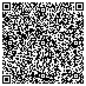 QR-код с контактной информацией организации Группа Компаний Технопром, АО