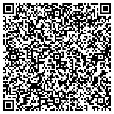 QR-код с контактной информацией организации Артель, ИП