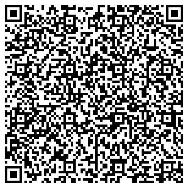 QR-код с контактной информацией организации Karlskrona (Карлскрона), ТОО