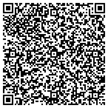 QR-код с контактной информацией организации Метизная компания Астана, ТОО