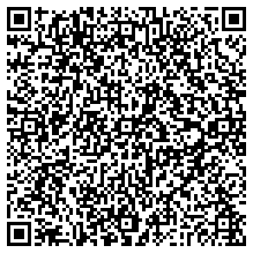 QR-код с контактной информацией организации ТК Метакон, ТОО