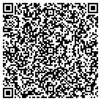 QR-код с контактной информацией организации Портал УПТК, ТОО