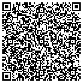 QR-код с контактной информацией организации Ыкылас-Темир, ТОО