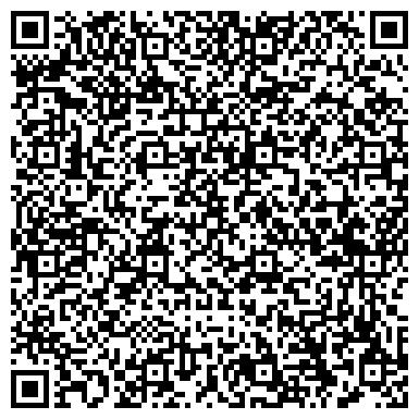 QR-код с контактной информацией организации Keppel Kazahstan (Кеппел Казазстан), ТОО