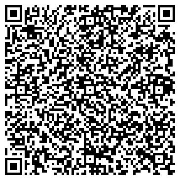 QR-код с контактной информацией организации ХБИК-Сервис, ТОО