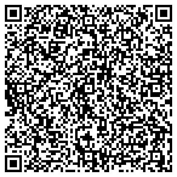QR-код с контактной информацией организации Relco plast (Релко пласт), ТОО