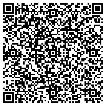 QR-код с контактной информацией организации Алпысбай company, ТОО