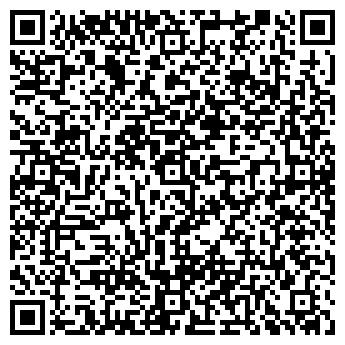 QR-код с контактной информацией организации Астана-Строй-Снаб, ТОО