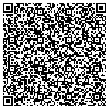 QR-код с контактной информацией организации Выше Крыши (Кровельный сервис - центр) , ТОО