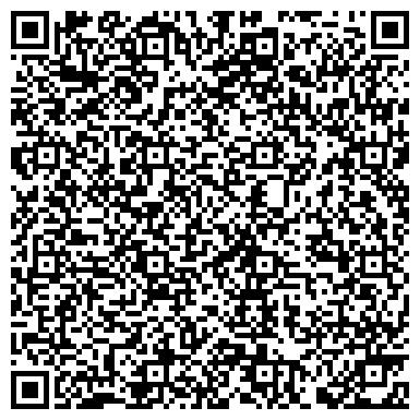 QR-код с контактной информацией организации Zaklepka.kz (Заклепка кз), ИП