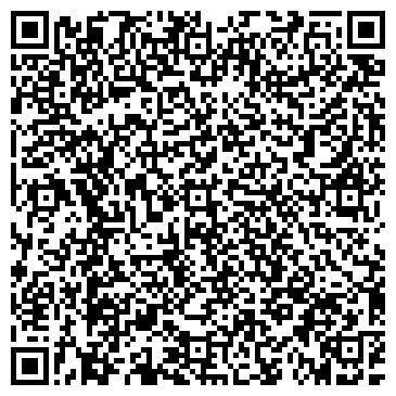 QR-код с контактной информацией организации Белоусов, ИП