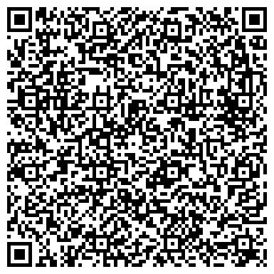 QR-код с контактной информацией организации MK group (МК Груп), ТОО