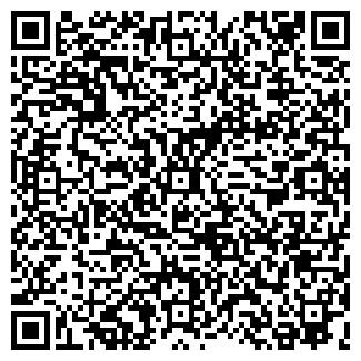 QR-код с контактной информацией организации Ферра, ТОО
