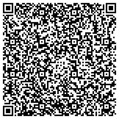 QR-код с контактной информацией организации KMK Trade Company (КМК Трейд Компани), ТОО
