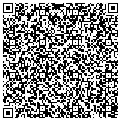 QR-код с контактной информацией организации Шыгыс Майкубен, ТОО