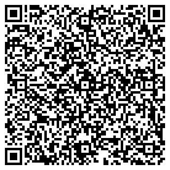 QR-код с контактной информацией организации ПНЕВМО-СЕРВИС-Ф